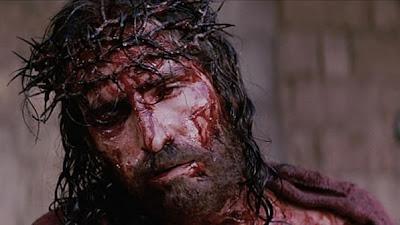El cristianismo es un cruel engaño