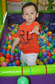 ♥ 25 month old♥