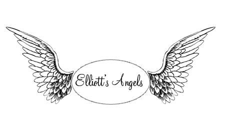 I'm an Elliott's Angel