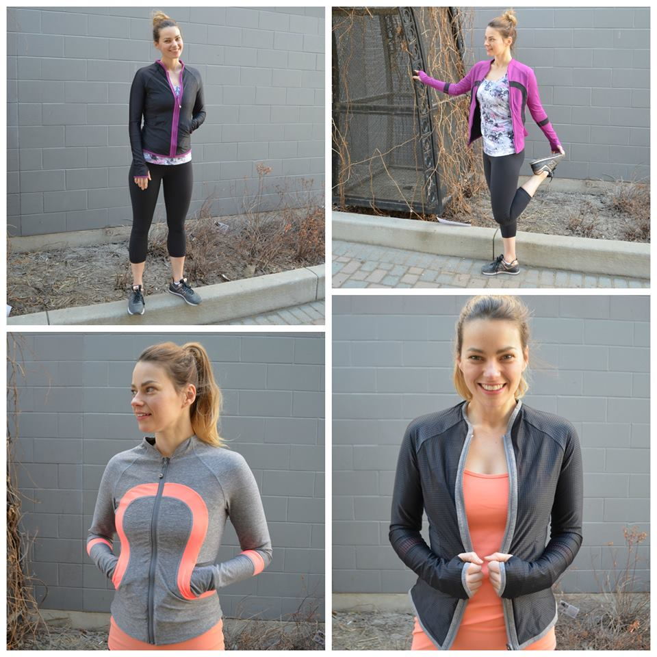 lululemon-find-your-bliss-jacket black-gray