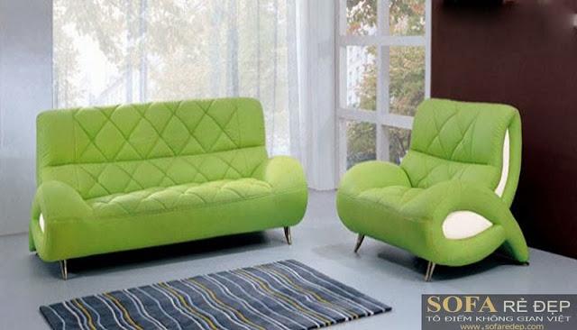 Sofa băng dài D037