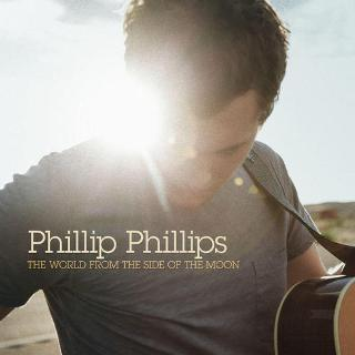 Phillip Phillips – Can't Go Wrong Lyrics | Letras | Lirik | Tekst | Text | Testo | Paroles - Source: musicjuzz.blogspot.com
