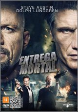 Entrega Mortal – Dual Audio 2013