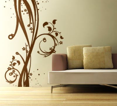 KakshyaaChitra-Wall-Decals-Artistic-Walls