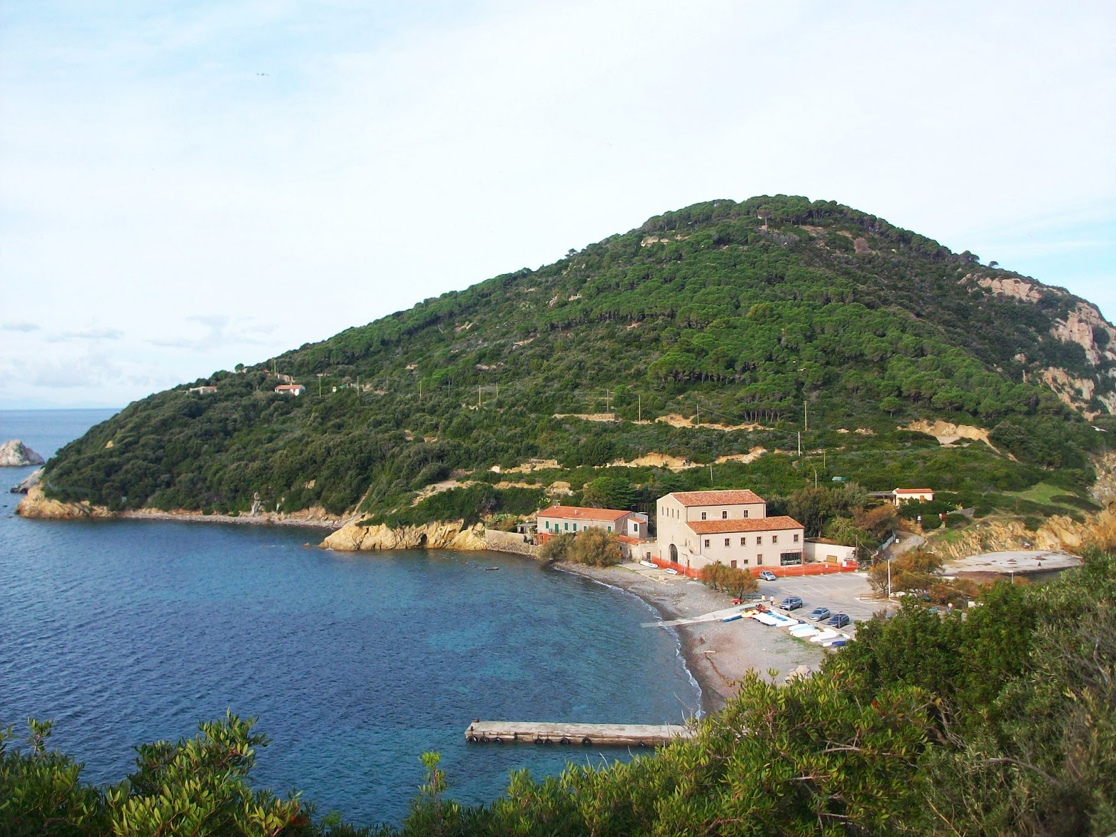 isola d'elba - photo #21