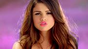 Demi Lovato, Selena Gomez e miley cyrus: Fotos do novo clipe de Selena .