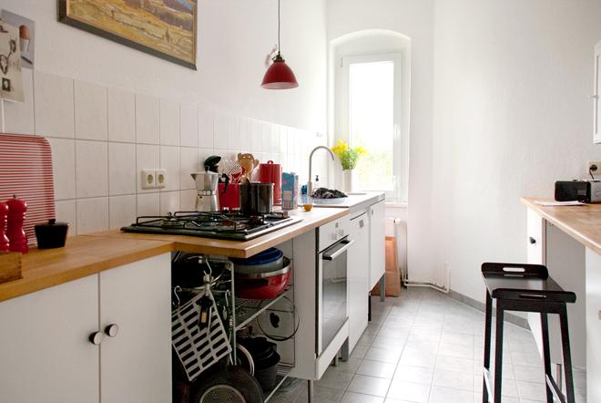 m i ma der lifestyle blog mit tiefgang m i ma m i ma z gelt von wasserleitungen steckdosen. Black Bedroom Furniture Sets. Home Design Ideas