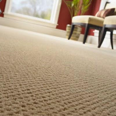 Vasttapijt tapijttegels of tapijt als vloerbekleding vloer blog - Tapijt voor volwassen kamer ...