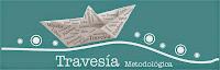 Algunos Web 2.0 creadas por Paideia Consultoria