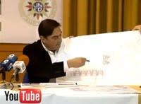 Noticia en TeleMotril - ACOMPALIA (08.11.2012)