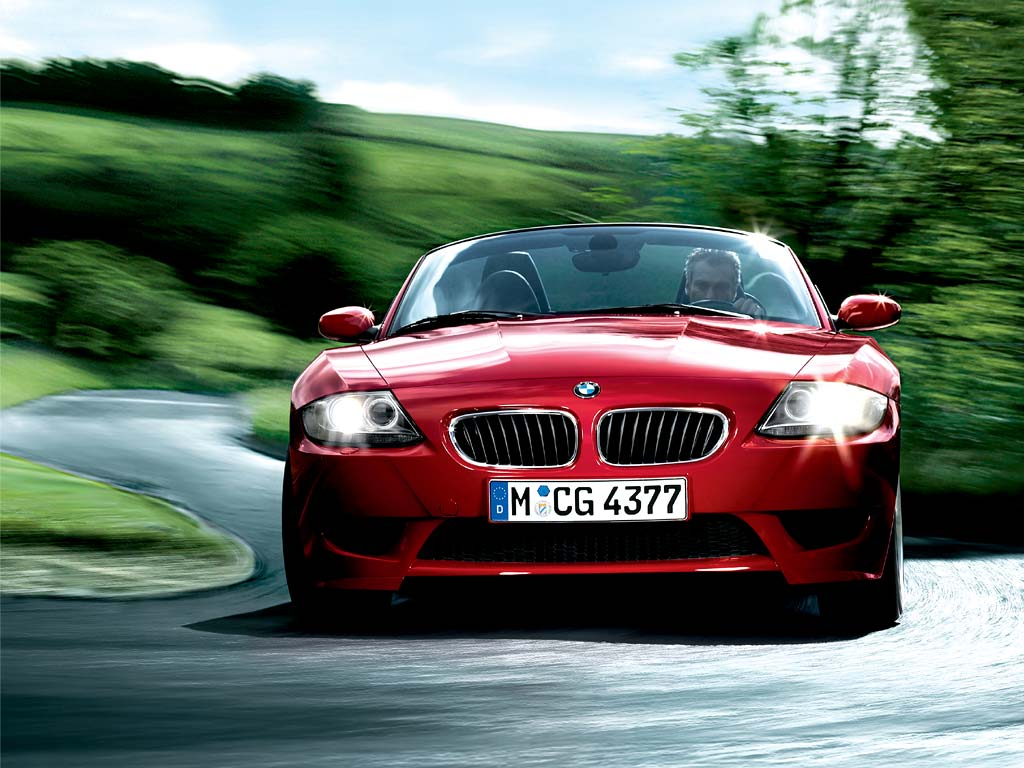 http://2.bp.blogspot.com/--jddO8sOVzI/Tnc6CmiFsMI/AAAAAAAAAEM/_IGhxwBFzbU/s1600/Red_BMW_Z4_Roadster_Pictures_Wallpaper.jpg