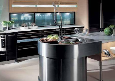 Home Interior Design Ideas , Interior Design Ideas For Your Kitchen .http://homeinteriordesignideas1.blogspot.com/