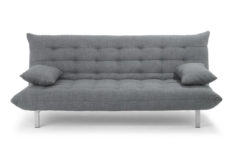 design sectional sofa online
