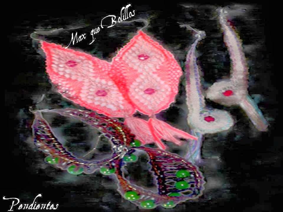http://maxquebolillos.blogspot.com.es/search/label/Pendientes%20de%20bolillos