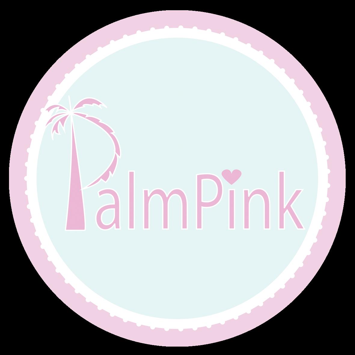 PalmPink