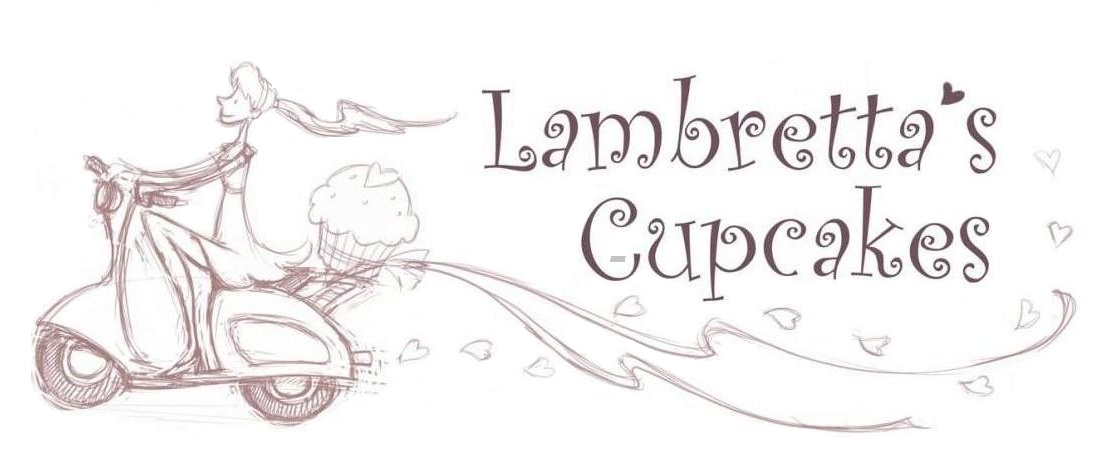 Lambretta's Cupcakes