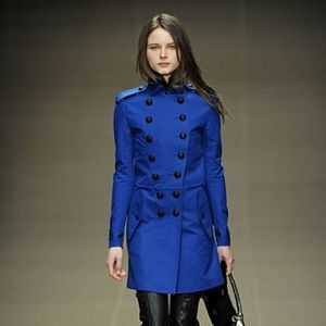 European Fashion Trends 2011-8