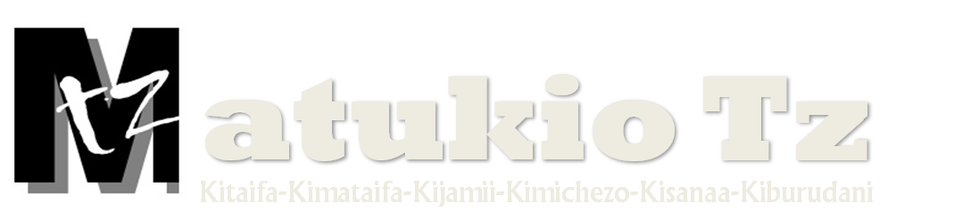 Matukio
