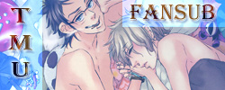 TMU-Fansub