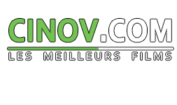 Cinov | Film En Streaming, Regarder Film Streaming, Voir Film Streaming, VK Streaming Film