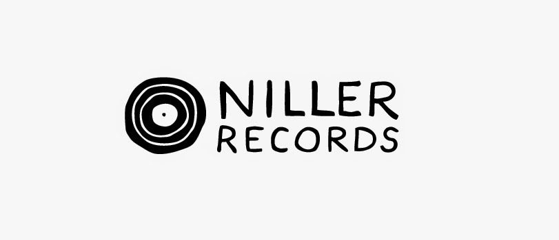 Niller Records