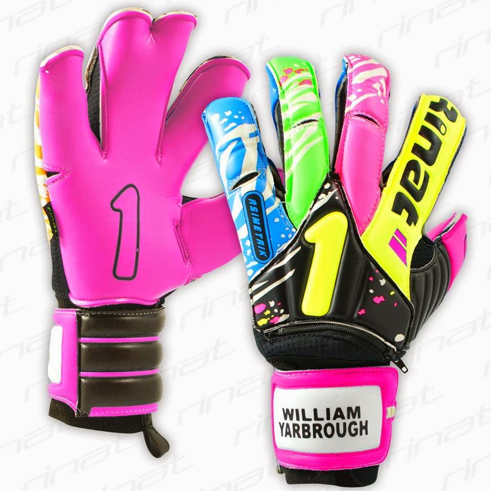 rinat, guantes rinat, como comprar guantes rinat