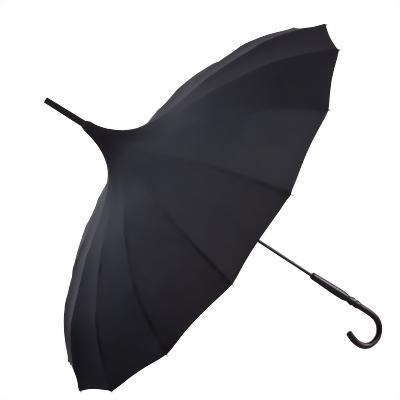 things hoffen auf sieben tage regenwetter. Black Bedroom Furniture Sets. Home Design Ideas