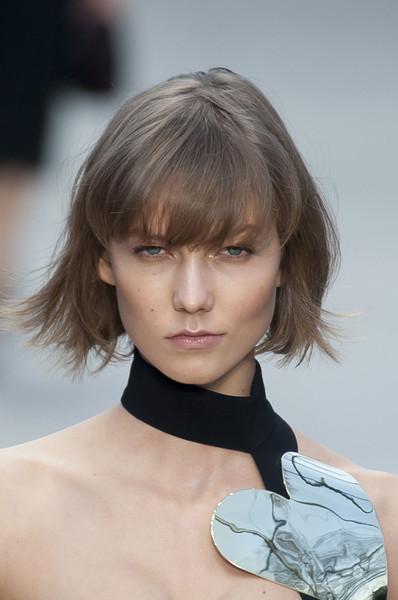 Spring 2014 Haircuts