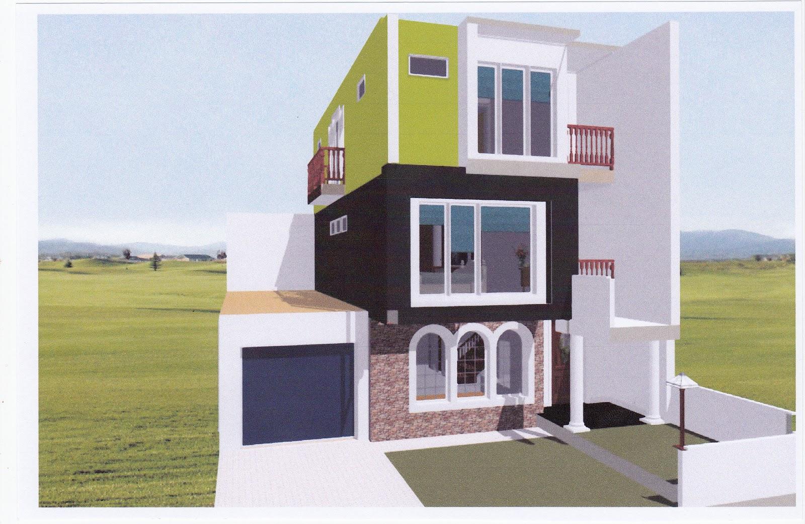 free home designer home design expert home design experts home and landscaping design