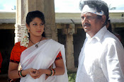 Telugu cinema Avatharam Photo Gallery-thumbnail-11
