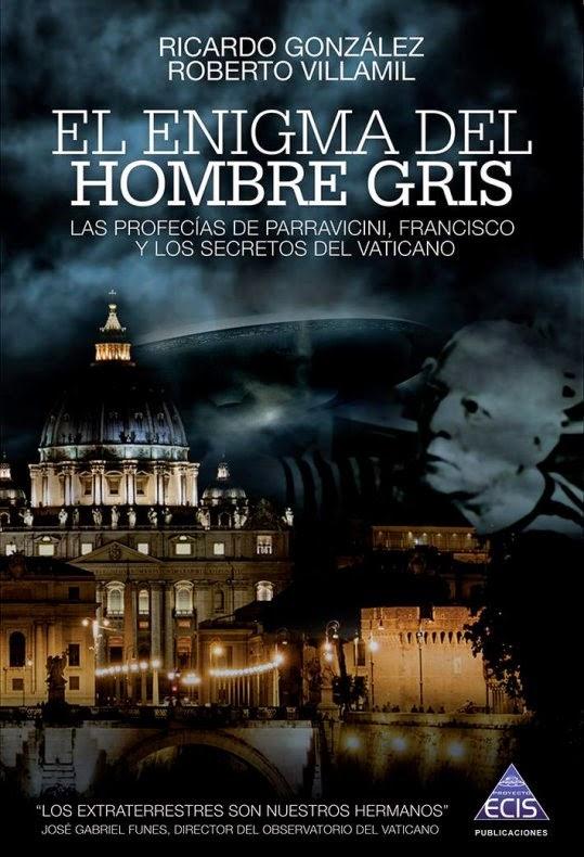http://es.scribd.com/doc/238338843/El-enigma-del-Hombre-Gris-version-digital