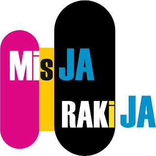 https://www.facebook.com/misja.RAKiJA