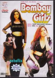 Bombay Girls 2001 Hindi Movie Watch Online