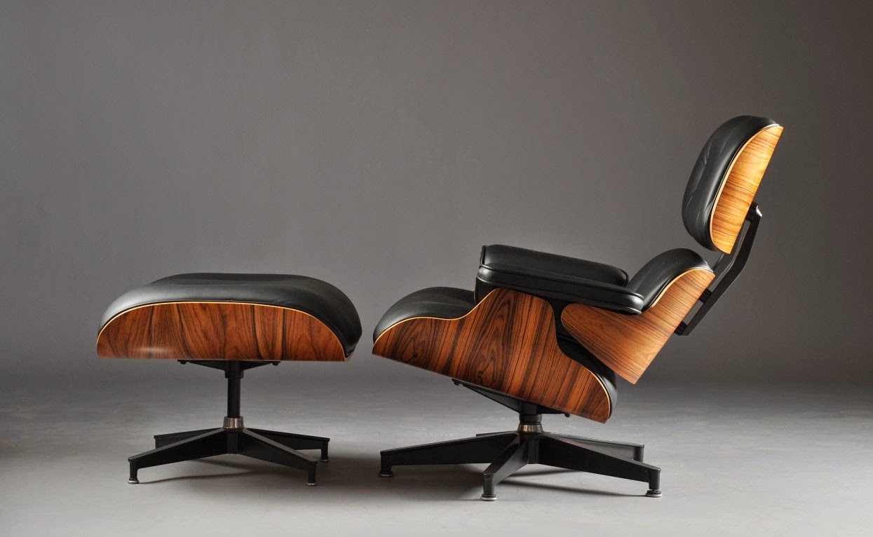wonderful modern office lounge chairs 4 furniture. eames eames lounge chair wonderful modern office chairs 4 furniture 6