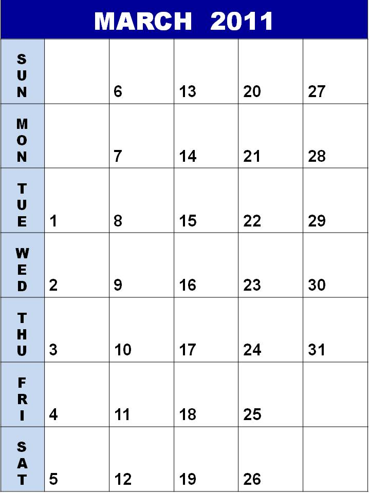 march and april calendars. calendar march april