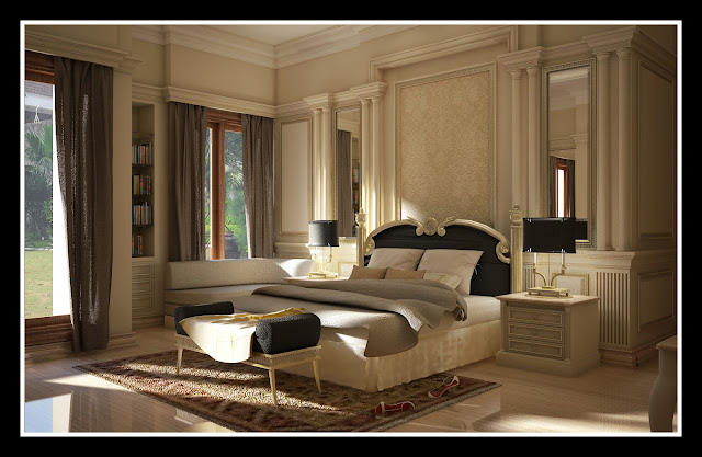 Home Decorating Ideas Bedroom