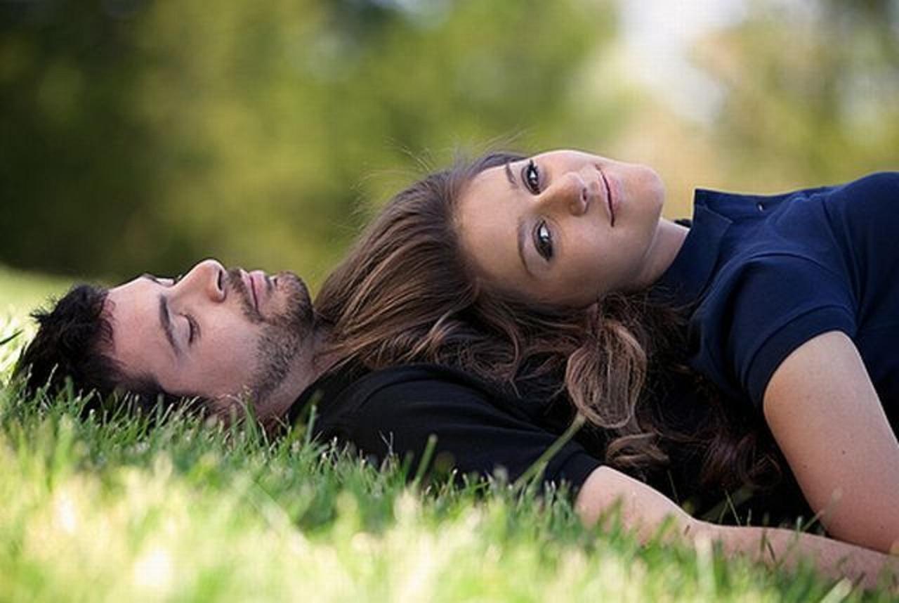 love couples images qygjxz