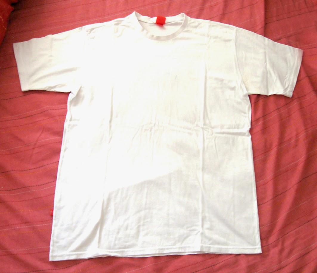 hilangkan noda kuning, baju putih, pakaian putih, pakaian kuning, noda kopi , noda luntur, noda darah