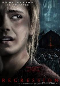Phim Truy Hồi Ký Ức - Regression ()2015)