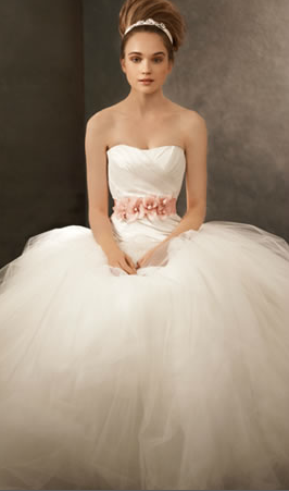 Bluebell events beautiful gowns for under 5 000 for Wedding dresses under 5000