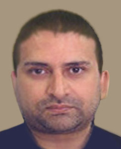 http://www.vatfraudcases.co.uk/imran-hussain-vat-fraud-case-in-glasgow-scotland/