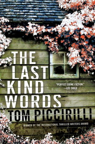 http://discover.halifaxpubliclibraries.ca/?q=title:last%20kind%20words%20author:piccirilli
