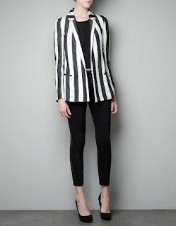 blog, moda, low cost, rebajas, saldos, chollos, moda a buen precio, fondo de armario, Zara