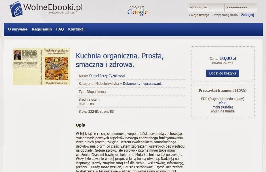 https://wolneebooki.pl/book/view/64