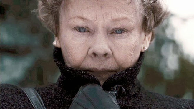 judi-dench-film-oscar-2014