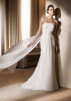 abeto-pronovias-fashion-wedding-dresses