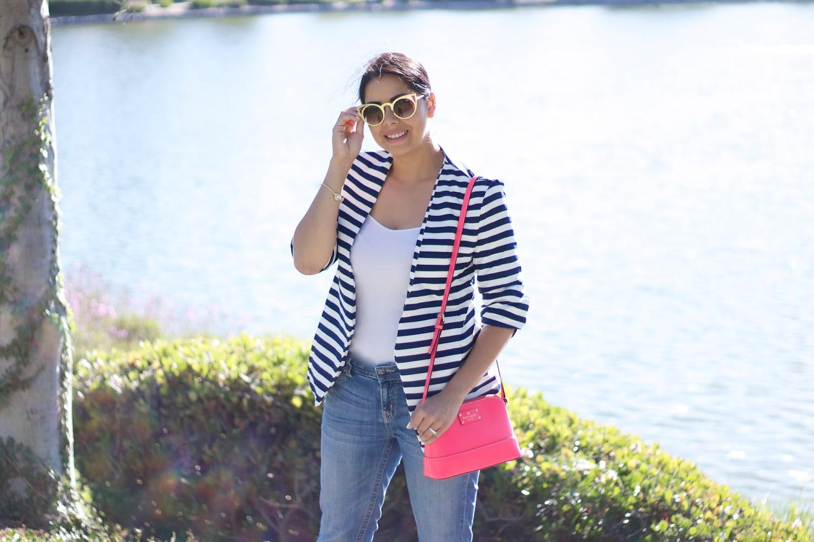 San Diego Style Bloggers, San Diego Style, San Diego Fashion Blogger, SDstyle, quay sunglasses