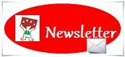 Newsletter Diciembre 2016