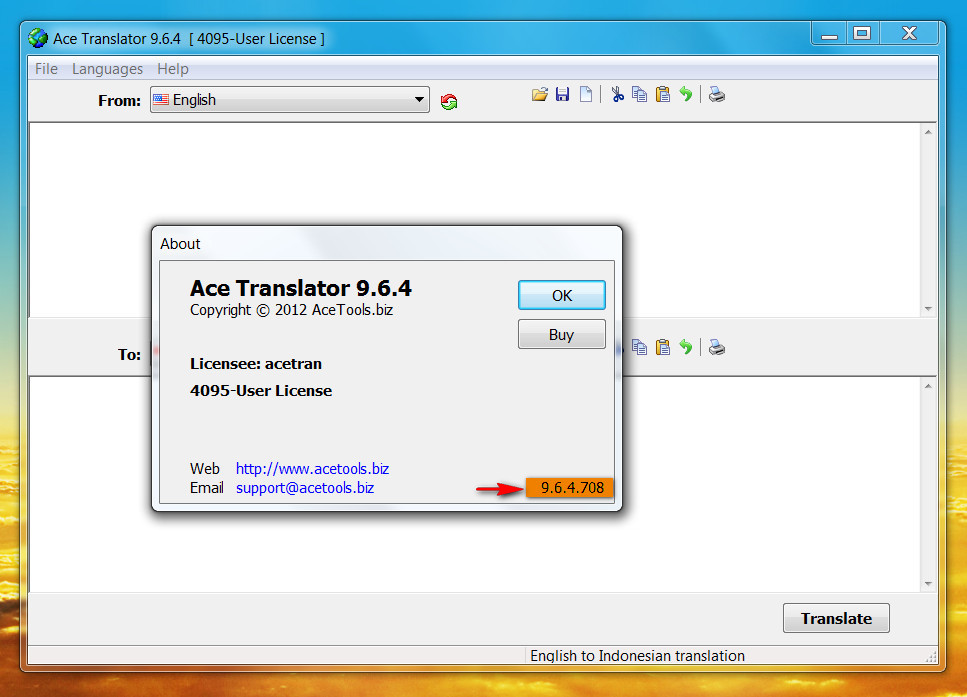 My personal translator 1 4 crack download Personal Translator (free version) download for PC