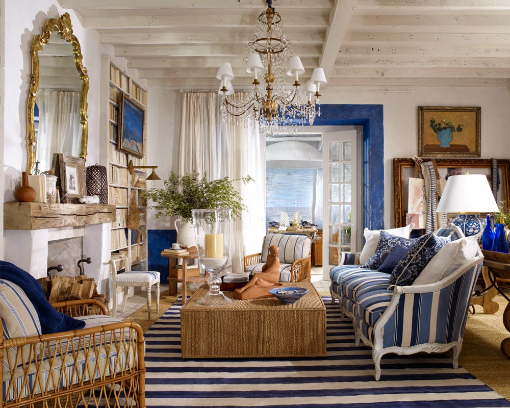 darya girina interior design coastal style in interior design coastal style furniture